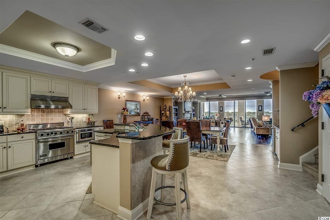 9547 Edgerton Dr., Myrtle Beach, SC, 29572, The Pointe Home For Sale