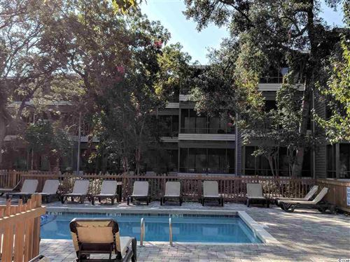 Photo of 415 Ocean Creek Dr. #2259, Myrtle Beach, SC 29572 (MLS # 1915297)
