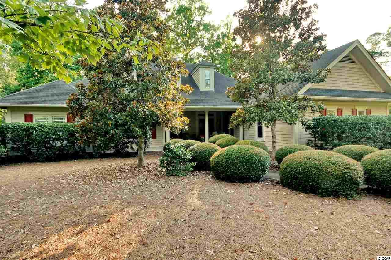 1224 Tidewater Dr. For Sale