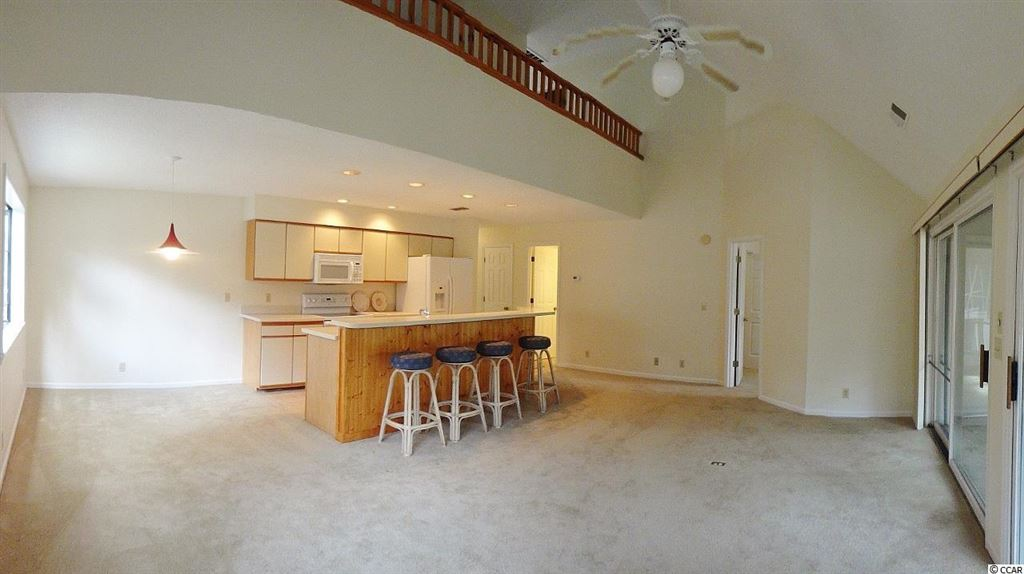 246 Clubhouse Dr., Sunset Beach, NC, 28468,  Home For Sale
