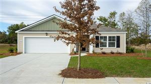 Photo of 1021 Donald St., Conway, SC 29527 (MLS # 1911303)