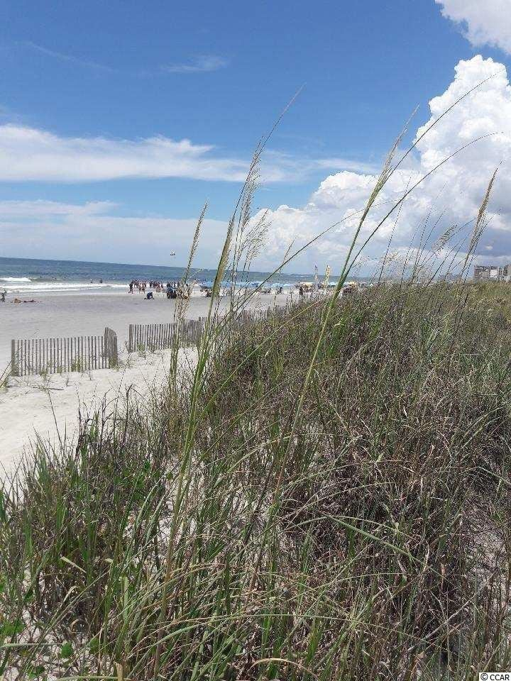 501 S 30th Ave. S, Atlantic Beach, SC, 29582, Not within a Subdivision Home For Sale
