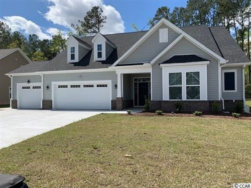 Photo of 2190 Kilkee Dr., Calabash, NC 28467 (MLS # 2007305)