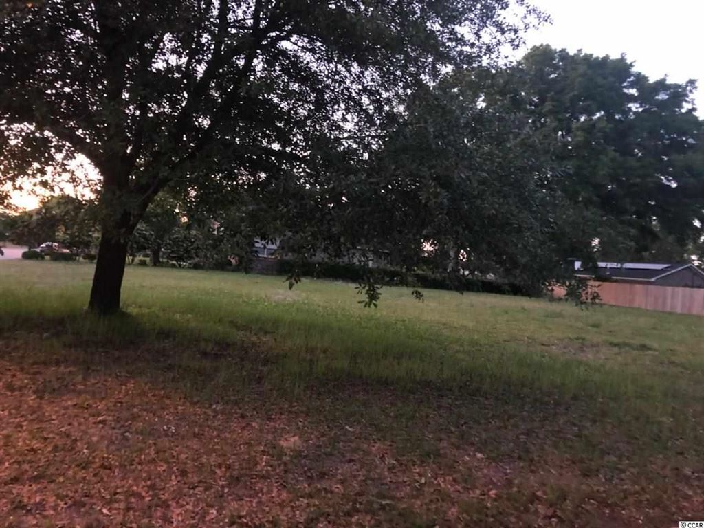 Lot 2 Edith Point Ct., Charleston, SC, 29418, Not within a Subdivision Home For Sale