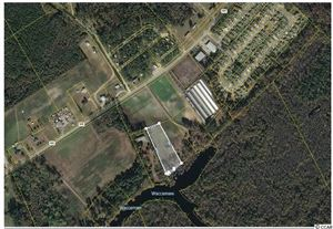 Photo of Highway 905, Conway, SC 29526 (MLS # 1911306)