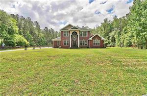 Photo of 1815 Gilbert Rd., Conway, SC 29527 (MLS # 1911307)