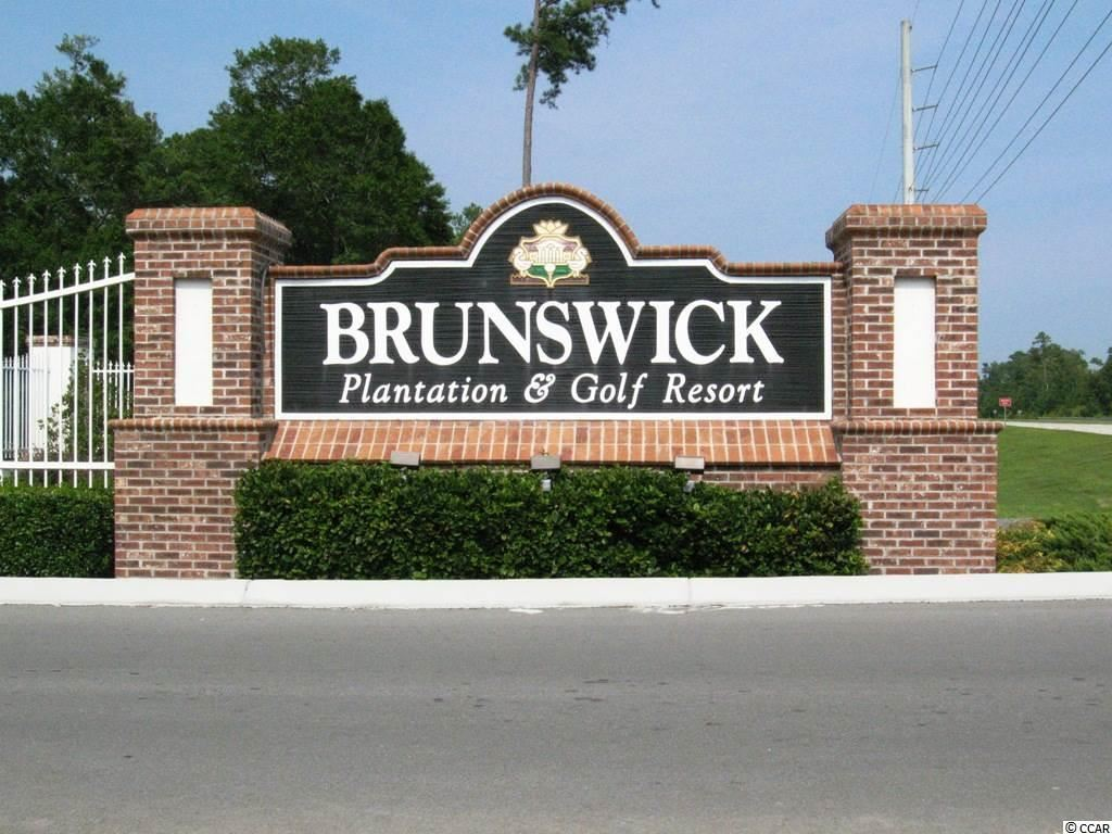 554 NW Blakely Ct., Calabash, NC, 28467, Brunswick Plantation Home For Sale