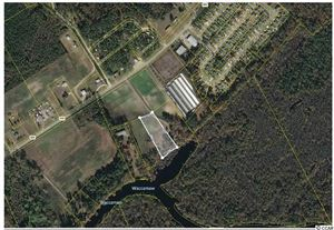 Photo of Highway 905, Conway, SC 29526 (MLS # 1911308)