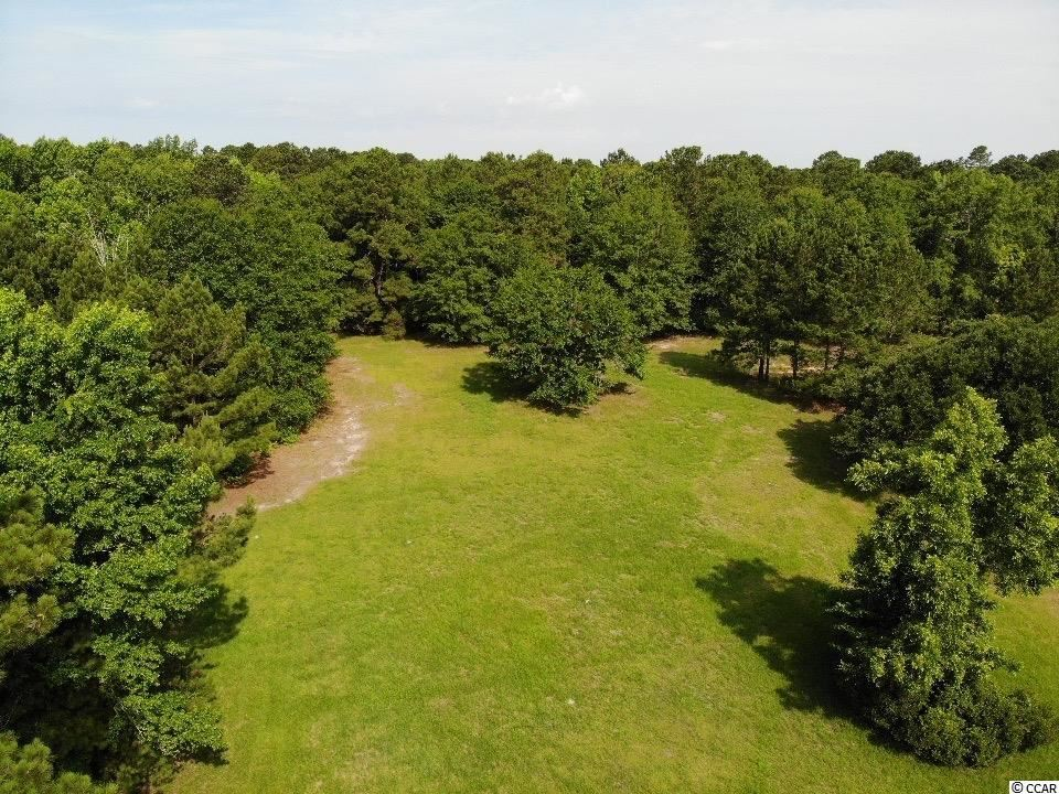 TBD White Oak Dr., Manning, SC, 29102, White Oak Pointe Home For Sale