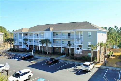 Photo of 6253 Catalina Dr. #1625, North Myrtle Beach, SC 29582 (MLS # 2123312)