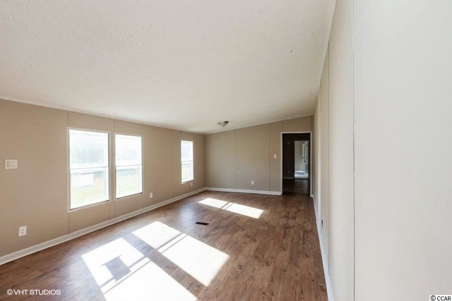 3343 Oakmont Ln., Conway, SC, 29526, Not within a Subdivision Home For Sale