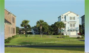 Photo of 1000 Pacifica Dr., Myrtle Beach, SC 29579 (MLS # 1915313)