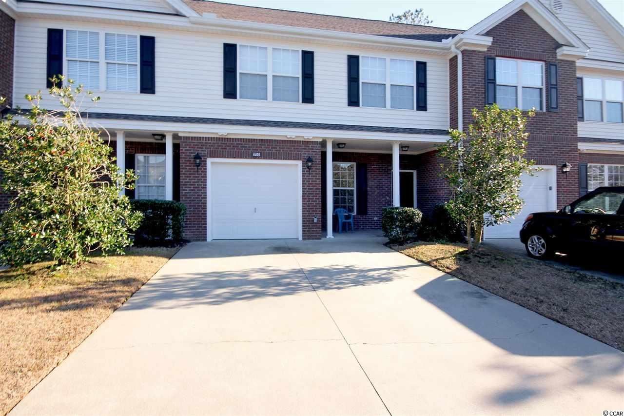 273 Connemara Dr. #D, Myrtle Beach, SC 29579 - MLS#: 2102314