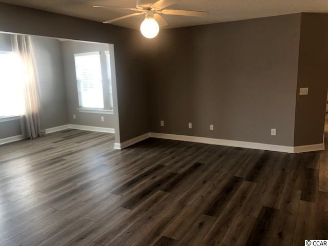 4391 E Daphne Ln., Murrells Inlet, SC, 29576, Riverwood Home For Rent