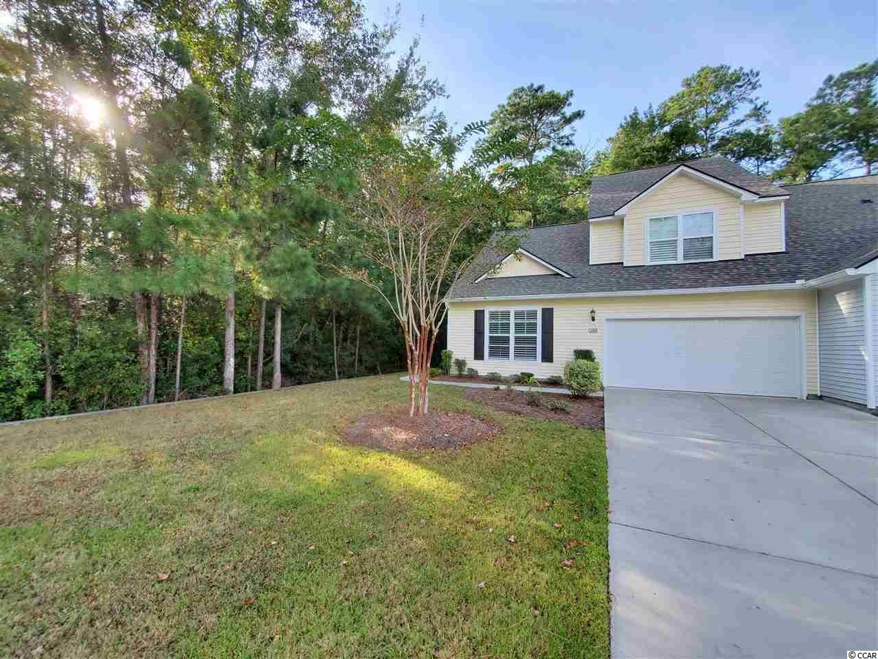 300 Bulkhead Bend #300, Carolina Shores, NC 28467 - MLS#: 2021317