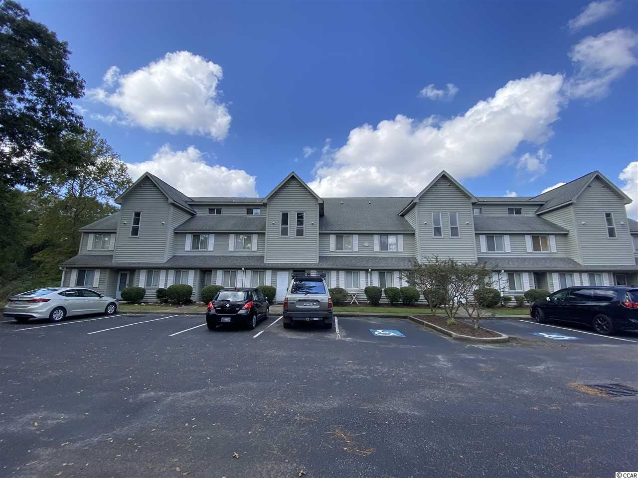 510 Fairwood Lakes Dr. #923- G, Myrtle Beach, SC 29588 - MLS#: 2026317