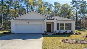 Photo of 1100 Donald St., Conway, SC 29527 (MLS # 1911319)
