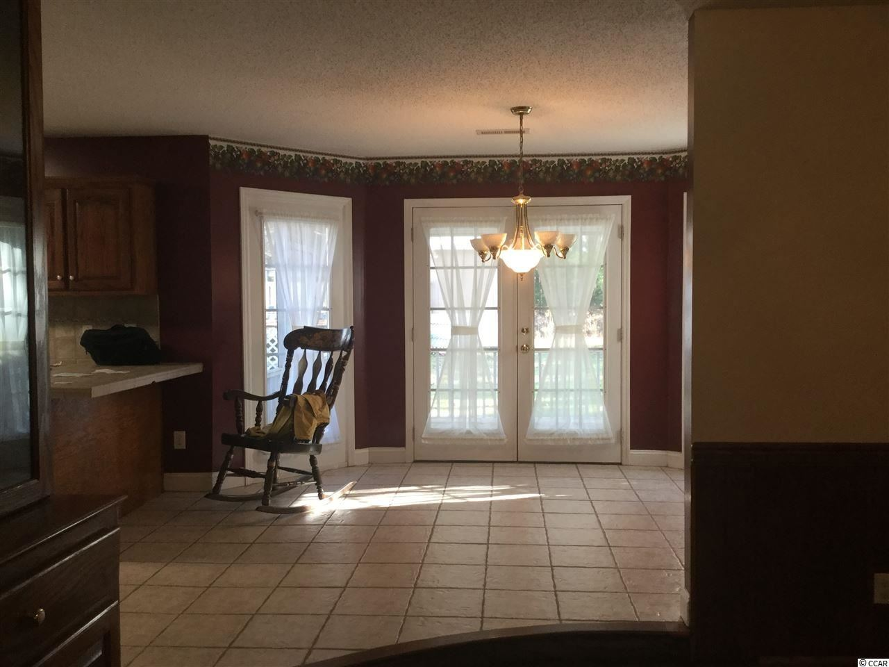 4747 Page Rd., Galivants Ferry, SC, 29544,  Home For Rent