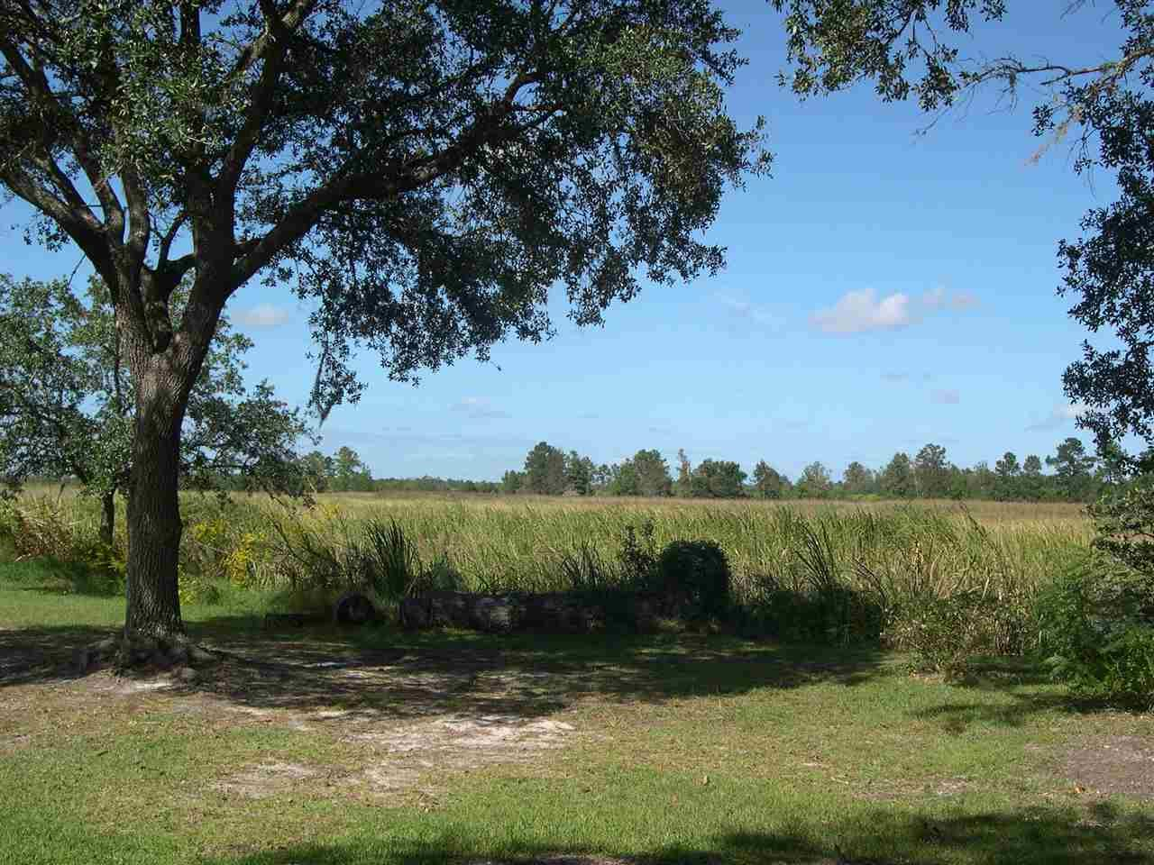 167 Bridge View Rd., Georgetown, SC, 29440, Harmony Home For Sale