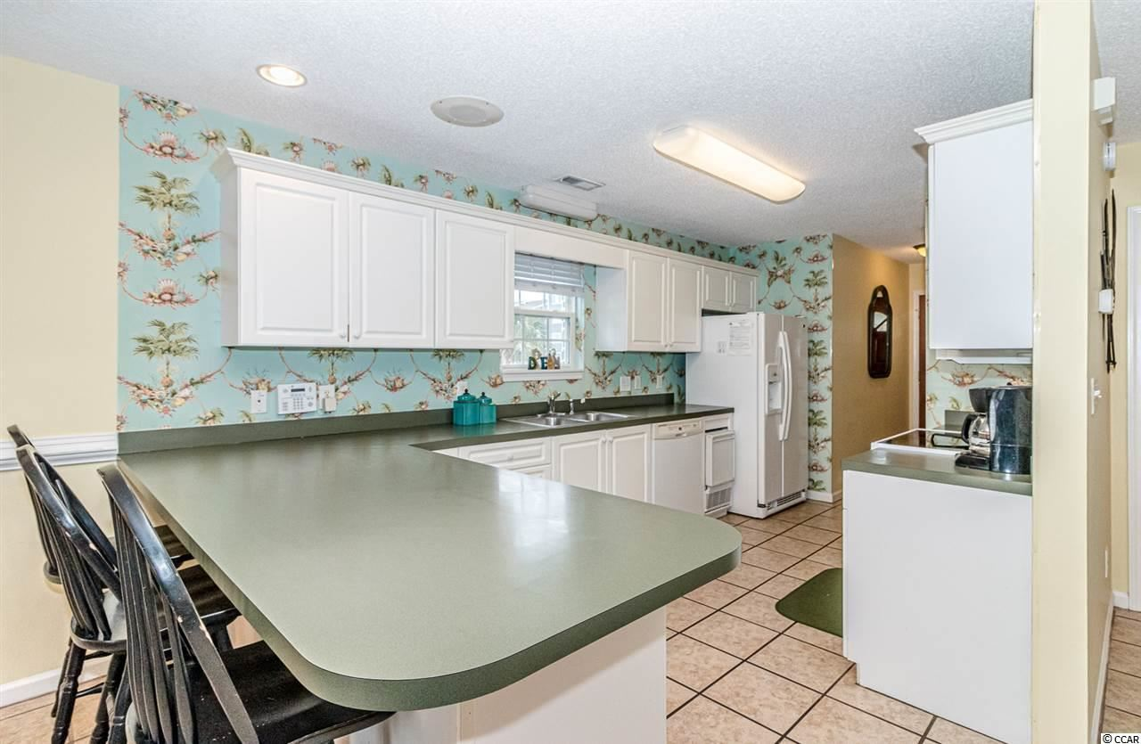 717 B S Ocean Blvd., Surfside Beach, SC, 29575, Not within a Subdivision Home For Sale