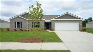 Photo of 1108 Donald St., Conway, SC 29527 (MLS # 1911322)