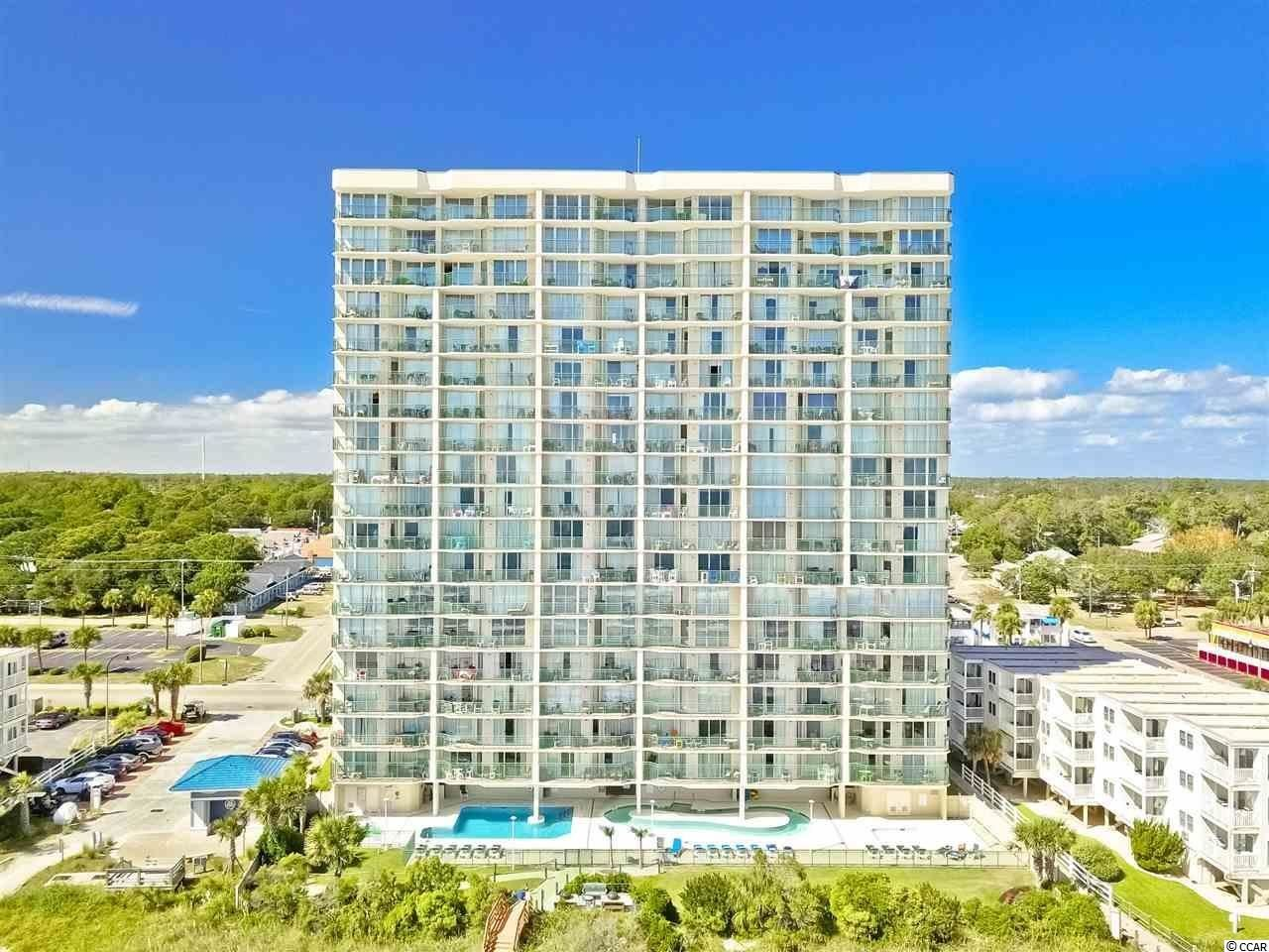 Windy Hill Dunes Properties For Sale