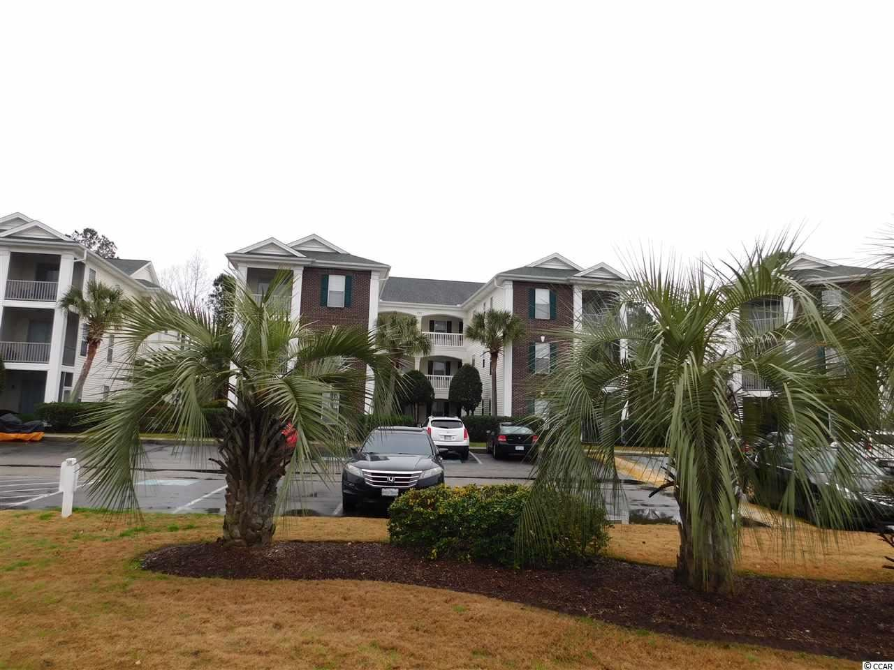 492 River Oak Dr. #60N, Myrtle Beach, SC 29579 - MLS#: 2103324