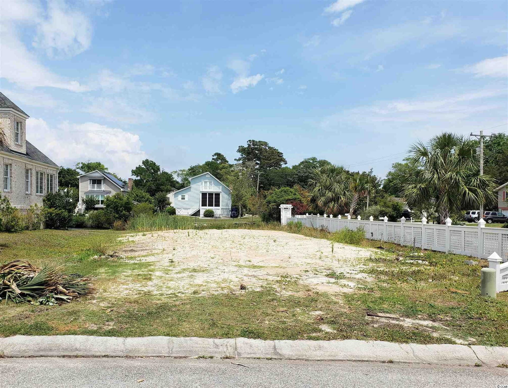 2307 Tortuga Ln., North Myrtle Beach, SC, 29582, Willow Springs NMB Home For Sale