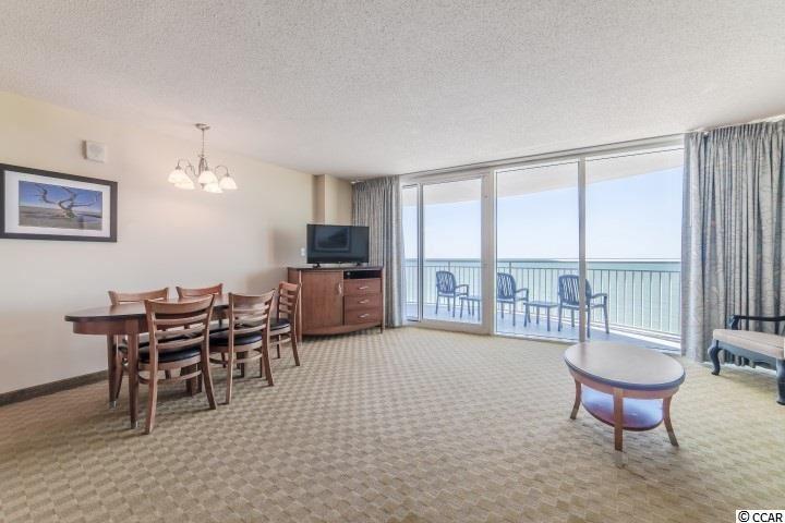 201 S Ocean Blvd., Myrtle Beach, SC, 29577, Sandy Beach Resort Home For Sale