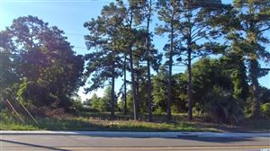 Photo of 2052 Glenns Bay Rd., Surfside Beach, SC 29575 (MLS # 1914336)