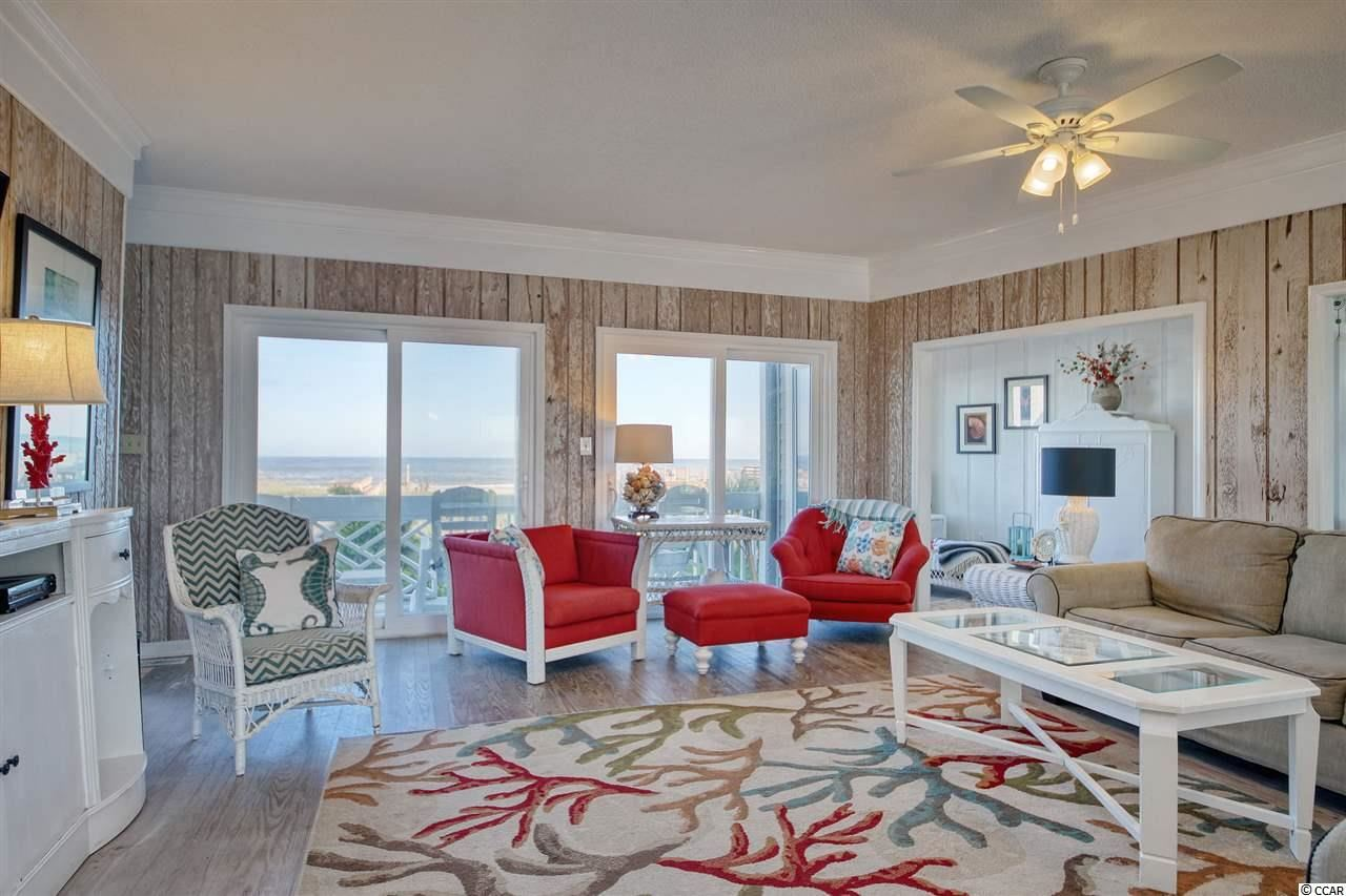 129 Ocean Isle West Blvd., Ocean Isle Beach, NC, 28469, Ocean Isle West Home For Sale