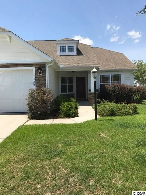 1126 Rookery Dr., Myrtle Beach, SC, 29588, Cameron Village Home For Rent
