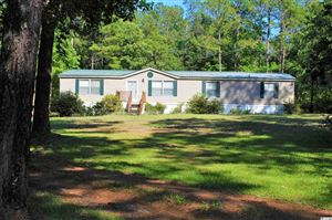 Photo of 4011 Bakers Chapel Rd., Aynor, SC 29511 (MLS # 1910340)