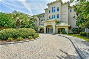 Photo of 2180 Waterview Dr. #331, North Myrtle Beach, SC 29582 (MLS # 1817341)