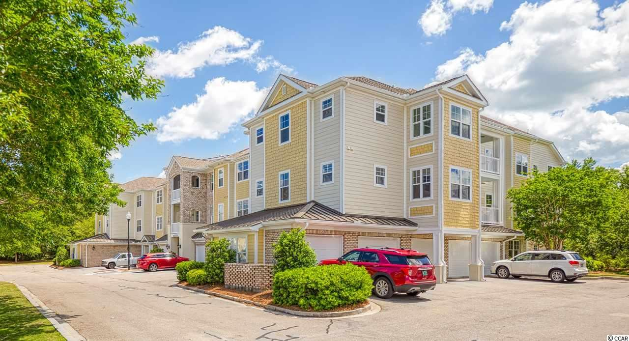 6203 Catalina Dr., North Myrtle Beach, SC, 29582, The Havens Home For Sale