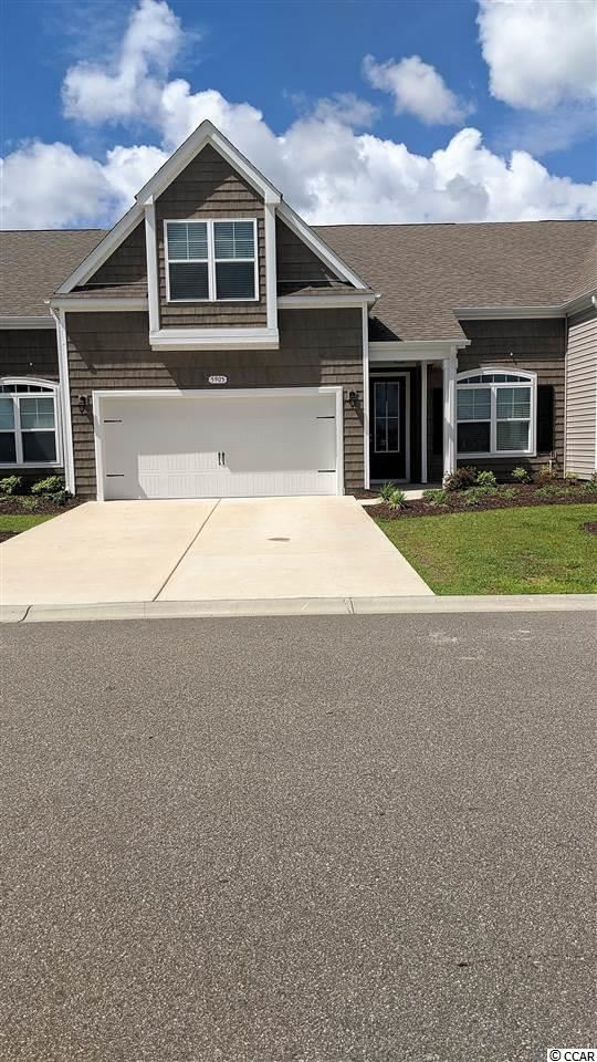5905 Lazio Ct., Myrtle Beach, SC, 29579, Tuscany Home For Rent
