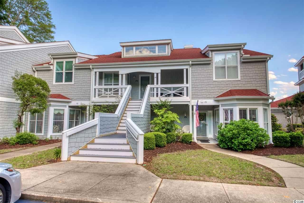 4396 Baldwin Ave., Little River, SC, 29566,  Home For Sale