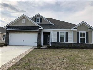 Photo of 2305 Myerlee Dr., Myrtle Beach, SC 29588 (MLS # 1915349)