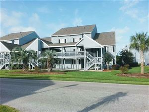 Photo of 1930 Bent Grass Dr. #40B, Surfside Beach, SC 29575 (MLS # 1924351)