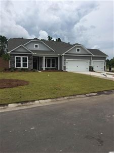 Photo of 6531 SW Adelina Court, Ocean Isle Beach, NC 28469 (MLS # 1915353)