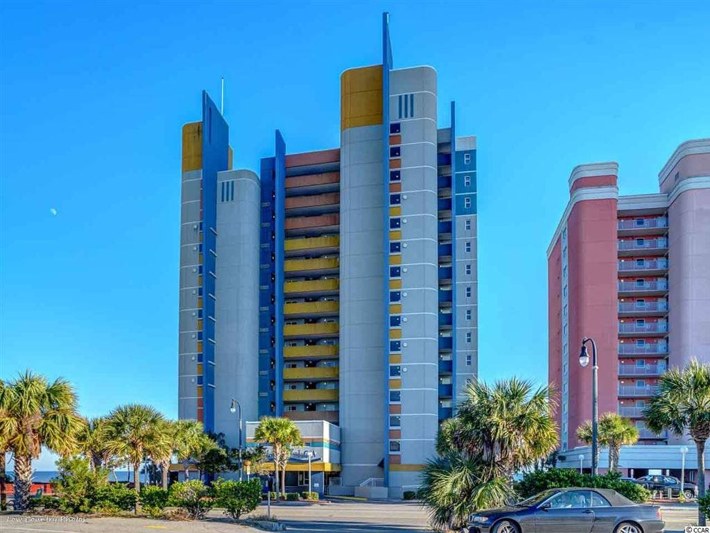 Atlantica Resort Properties For Sale
