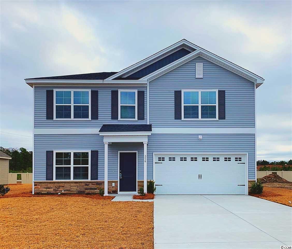 356 Angler Ct., Conway, SC, 29526,  Home For Rent