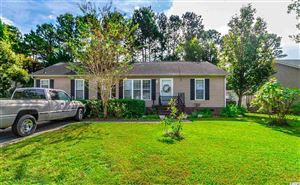 Photo of 252 Stone Throw Dr., Murrells Inlet, SC 29576 (MLS # 1922356)