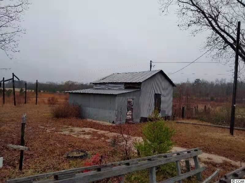 1744 Jones Wire Rd., North, SC, 29112, Not within a Subdivision Home For Sale