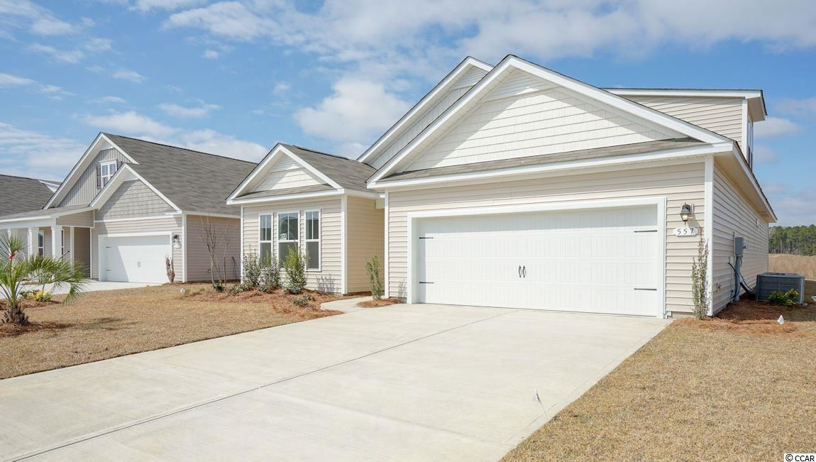 1373 Fence Post Lane, Carolina Shores, NC, 28467, The Farm |Brunswick NC Home For Sale