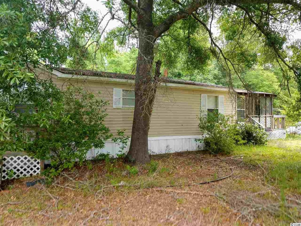 7524 Maple Swamp Rd., Gresham, SC, 29546, Not within a Subdivision Home For Sale