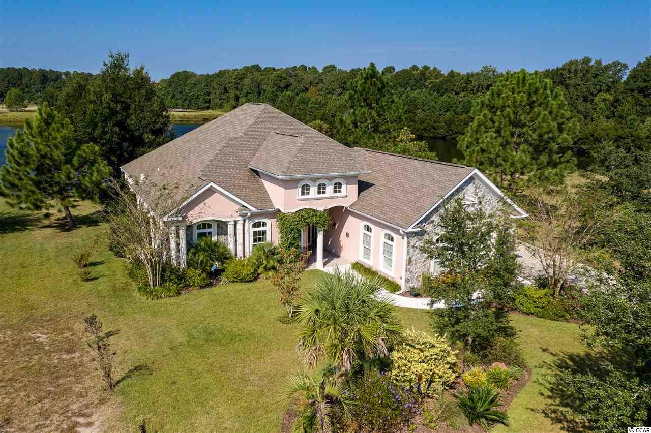 Wild Wing Plantation Properties For Sale