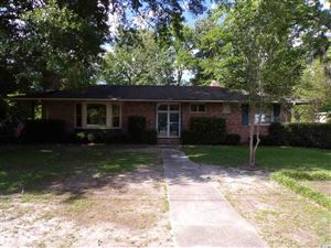 Photo of 512 Forrest St., Lake City, SC 29560 (MLS # 1911361)