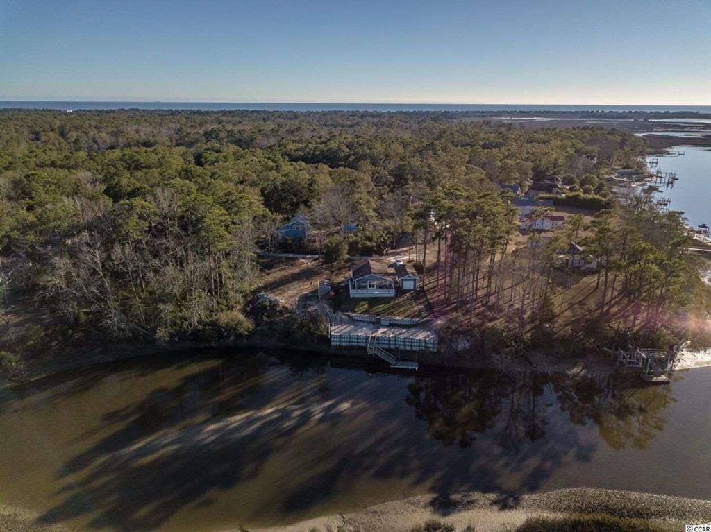 3552 Norman Dr. SW, Supply, NC, 28462, OYSTER HARBOR Home For Sale