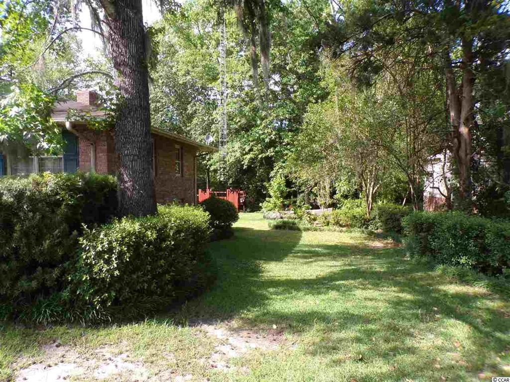 512 Forrest St., Lake City, SC, 29560, Not within a Subdivision Home For Sale
